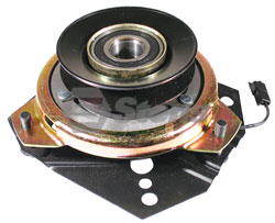 PET-7457-WA 083 Electric Clutch Replaces Warner 5209-41