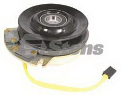 PET-7613-WA 083 Electric PTO Clutch for Lawn Mower Replaces Warner 5218-29