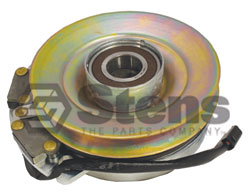 PET-7469-BO 061 Electric Clutch Replaces Warner 5219-14