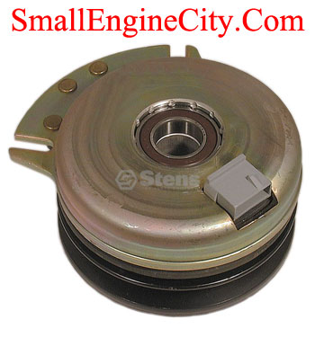 PET-7498-WO 084 Electric Clutch Warner 5217-9