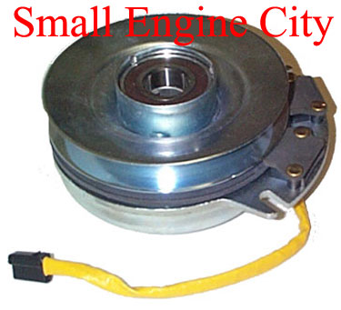 PET-7581-WA 083 Electric PTO Clutch  Replaces Warner 5218-5