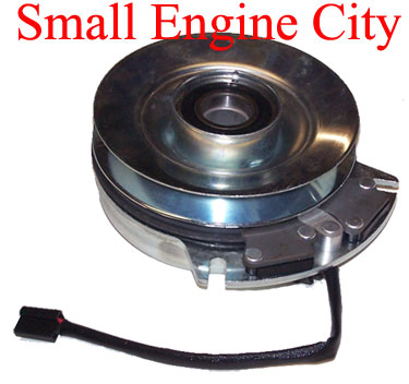 PET-7635-WA 083 Electric Clutch  Replaces Warner 5218-76  /  I-5218-76-C