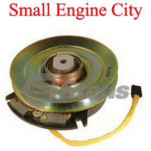 PET-7647-WA 083  Electric PTO Clutch  Replaces Warner 5218-80  /  i-5218-80-C
