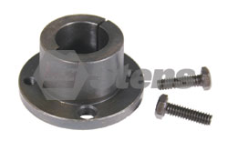 275-840-SC 132 Pulley Hub Replaces Scag 48141