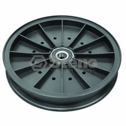 280-762-EX 128 Idler Pulley Replaces EXMARK 109-0996