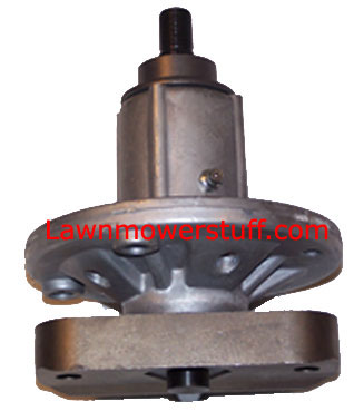 285-093-JD 049 Spindle Assembly Fits Models:  JOHN DEERE L100, L110 and L120