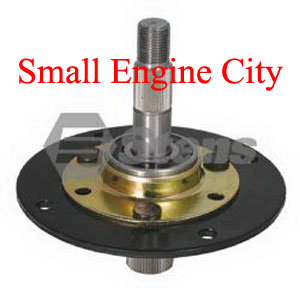 285-110-MT 050 Spindle Assembly Replaces 717-0906A