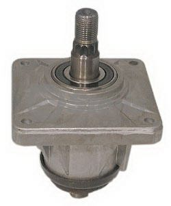 285-112-MT 050 Spindle Assembly Replaces MTD 618-0241