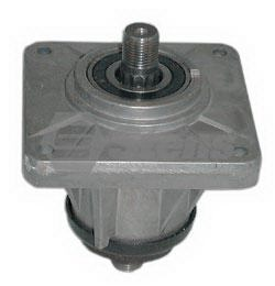 285-113-MT 050 Spindle Assembly Replaces MTD 618-0240 and 618-0430