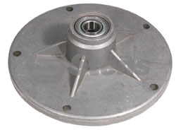 285-332-MU  Murray Spindle Assembly