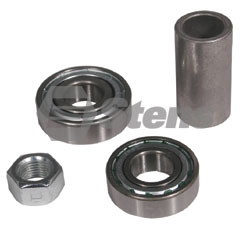 285-342-MU  Murray Spindle Repair Kit