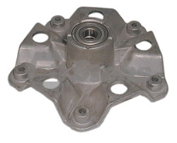 285-435-MU  Murray Spindle Housing Fits 30 inch rear engine riders.