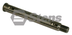 285-452-MU  Murray Jackshaft Fits 25, 30, and 36 inch cut 1978 and newer