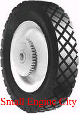 2983-TO 299 Wheel Replaces Toro 11-1389, 11-1309 and 26-2960