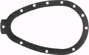 3246-SN  Snapper Chaincase Gasket  Replaces 18059  /  28761  /  7028761