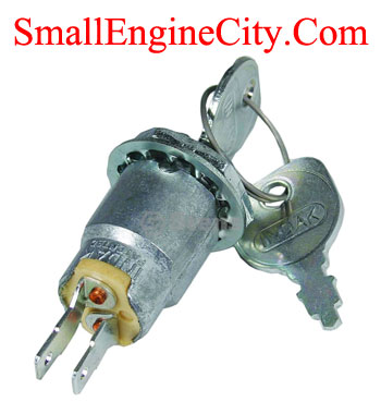 430 029 cub cadet pto switch cub cadet ignition switch Basic Electrical Wiring Diagrams at gsmx.co