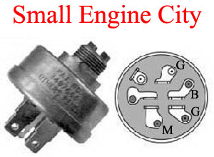 John Deere Lawn Mower Pto Switch Ignition. 430110jd John Deere Ignition Switch. John Deere. John Deere 430 Pto Clutch Wiring Diagram At Scoala.co