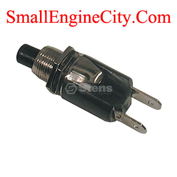 430-116-MT  SAFETY SWITCH