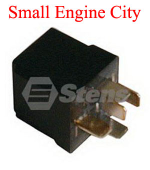 430-300-AR 085 Relay Assy. Replaces Ariens 00432100