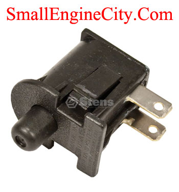 Sears Safety Switch 160784