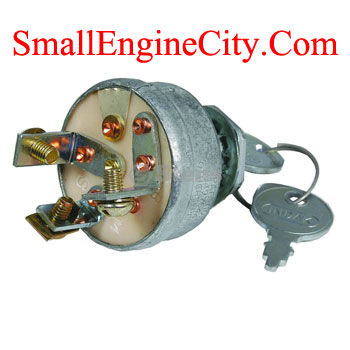 430-520-SN  SNAPPER SWITCH