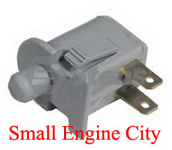430-690-CU 087 Seat Switch Replaces 725-3166