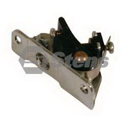 47 150 03-KO 106 Points Replaces Kohler 47 150 03