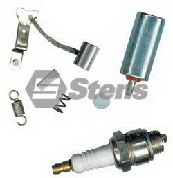 450-668-BR Briggs Tune-up Kit