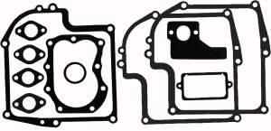 480-083-BR  GASKET SET FITS 7 AND 8 HP VERTICAL AND HORIZONTAL ENGINES