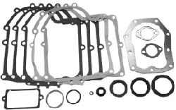 480-149-BR  Briggs Gasket Set Fits 10 to 13 HP with models starting with 28