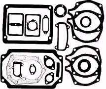 480-339-KO  GASKET SET  REPLACES 47-755-08