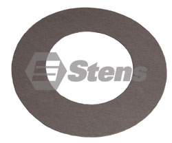 485-585-SN  Snapper Drive Disc Gasket  Replaces 14523 / 1-4523  Used on models with 4 bolt drive hubs.