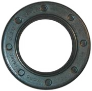 495-055-BR 291  -  Seal Replaces 399781
