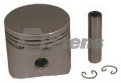 515-197-KO 126 Piston without Rings K341 16 hp,  STD Size