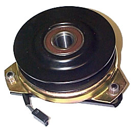 PET-7429-WA 083  Electric PTO  Clutch Replaces Warner 5210-35