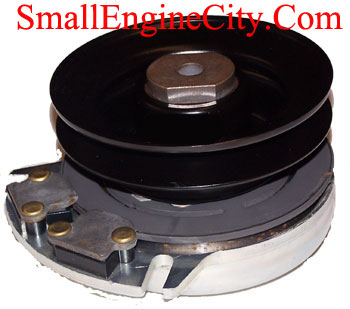 PET-5217-8 074 Electric Clutch Replaces Warner 5217-8 and Warner 5217-20