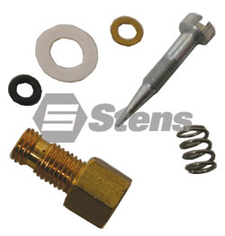 525-337-TE High Speed Adjustment Assembly
