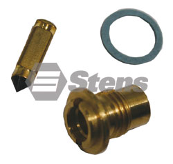 525-402-TE  Valve Float Kit