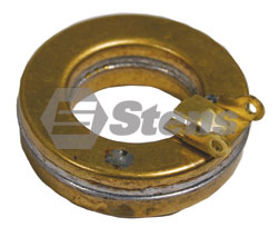 525-816-TE Carburetor Float