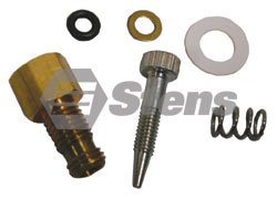 527-317-TE  Adjustment Screw Assembly