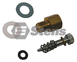 527-739-TE High Speed Ajustment Screw Assembly
