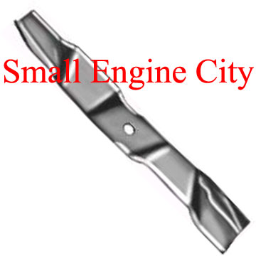 6175-EX 399-48 Blade Replaces Part Numbers 1-403086 and 403086