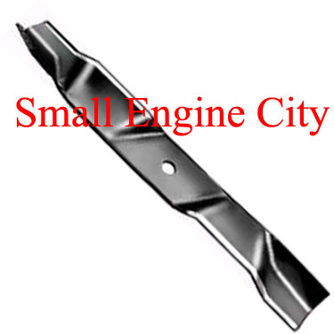 6291-EX 399-36 Blade Replaces Part Numbers 1-633484 and 633484