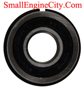 741-04188A-MT 405.3 Ball Bearing Replaces 741-04188 and 741-04188A