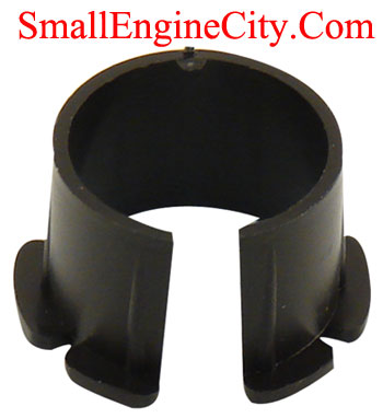741-0493A-MT 405.3 Flange Bearing Replaces MTD 741-0493 and 741-0493A