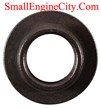 741-0662-MT 405.3 Flange Bearing Replaces MTD 741-0662