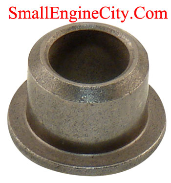 741-0663-MT 405.3 Flange Bearing Replaces MTD 741-0663