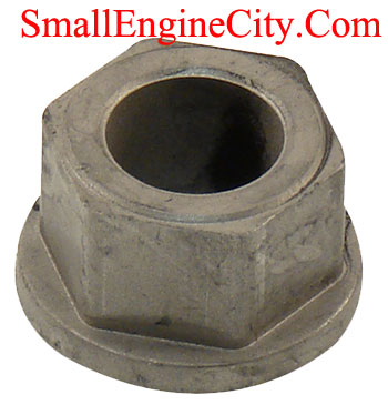 741-1111-MT 405.3 Hex Flange Bearing Replaces MTD 741-1111