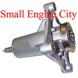 82-026-AR 044 Spindle Assembly Replaces Ariens 21546299