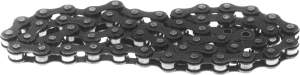 8472-SN Snapper Drive Chain fits rear engine riders